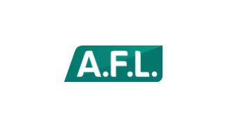 A.F.L.