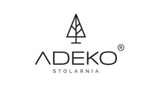 Adeko