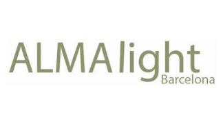 ALMA LIGHT BARCELONA