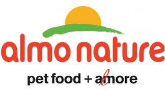 Almo Nature Holistic