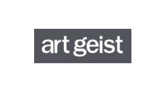 Artgeist