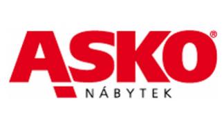 ASKO - NÁBYTEK