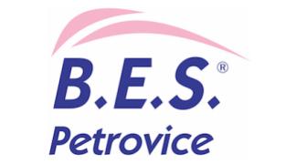 B.E.S. - Petrovice