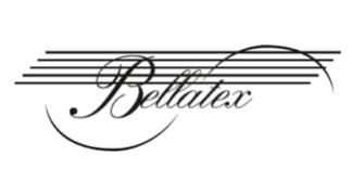 Bellatex