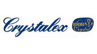 Crystalex-Bohemia Crystal