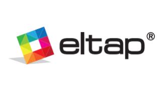ELTAP