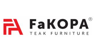 FaKopa