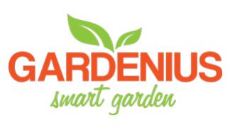 Gardenius