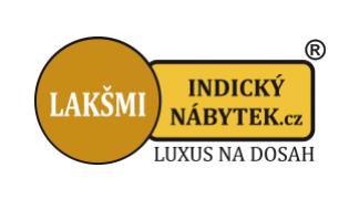 indickynabytek.cz