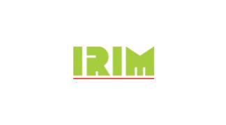 IRIM LTD