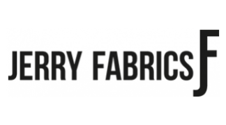 Jerry Fabrics