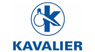 Kavalierglass-Simax