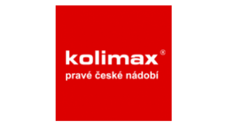 KOLIMAX