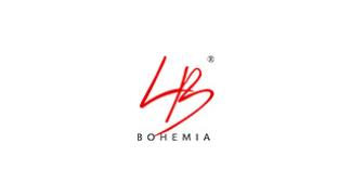 LB BOHEMIA