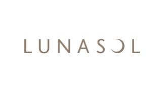 Lunasol