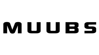 Muubs