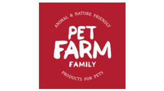 PET FARM FAMILY