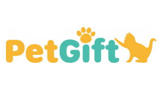 PetGift