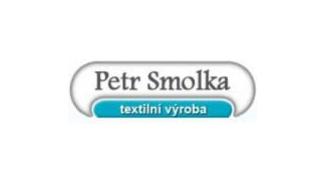 Petr Smolka