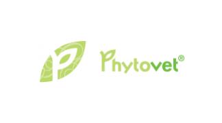 Phytovet