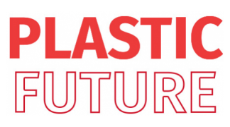 PlasticFuture