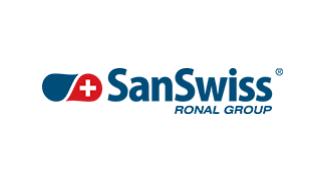 SanSwiss