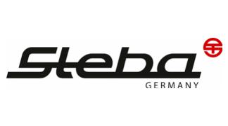 Steba Germany