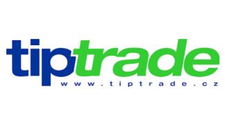 TipTrade