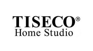 Tiseco Home Studio