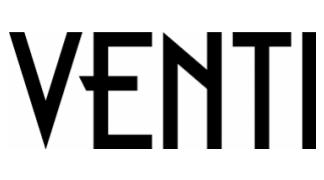 Venti