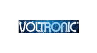 VOLTRONIC®