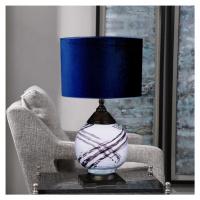 Stolní lampa DH018 Dekorhome