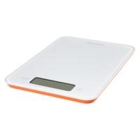 Tescoma digitální kuchyňská váha ACCURA 15.0 kg