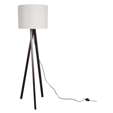 Stojací lampy Tempo Kondela