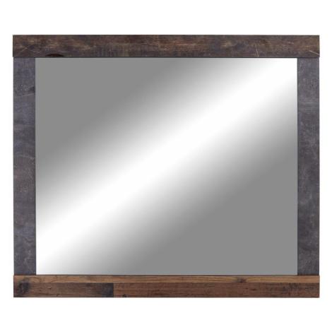 Zrcadla Möbelix