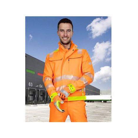 Pracovní oděvy Ardon Safety