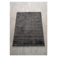 Kusový koberec Shaggy Deluxe 8000-196, 80x150 cm