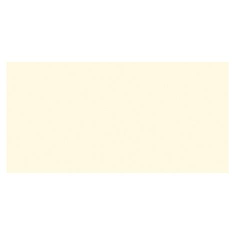 Obklad Fineza Happy Moon světle béžová 20x40 cm mat SIKOOE74411