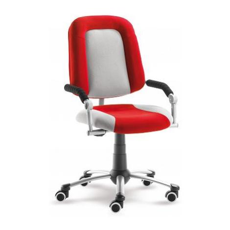 Dětská rostoucí židle FREAKY Sport FOR LIVING