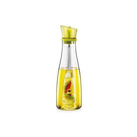 Tescoma nádoba na olej VITAMINO 500 ml, s vyluhovacím sítkem