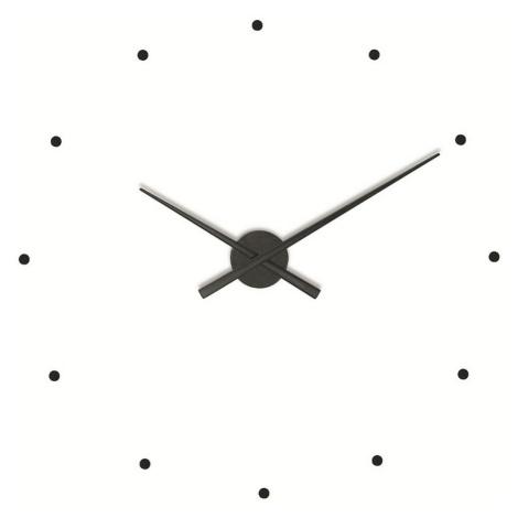Nomon OJ černé 50cm