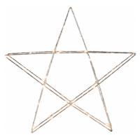 Star Trading, Drátěná hvězda Star Super 50 LED