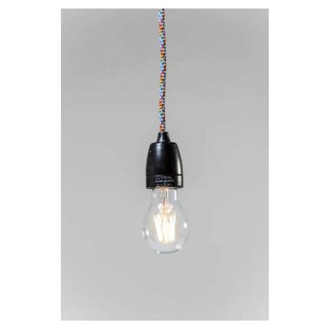 Žárovka Kare Design Bulb 2W