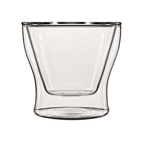Luigi Bormioli termo sklenice CHOPIN 230 ml, 2 ks