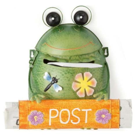 Poštovní schránky Brandani