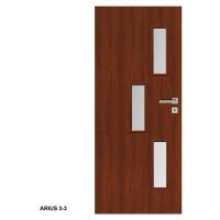 Dveře inter. Arius