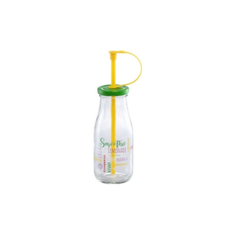 Tescoma láhev na smoothie myDRINK 300 ml