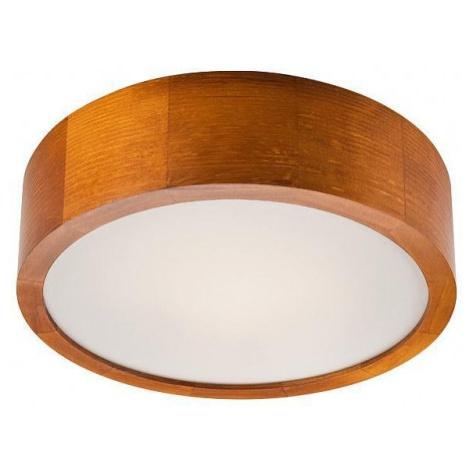 Lamkur LD-PD LED 6.1 28774 LED stropní svítídlo