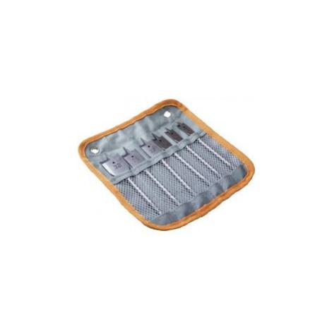 Sada frézovacích vrtáků do dřeva AVIT AV08013 1 ks