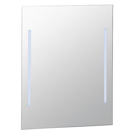 Zrcadlo Bemeta chrom 127201659